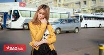 'Bản sao Hari Won' Trần Hòa: Muốn mình đẹp hơn nhờ phẫu thuật thẩm mỹ thì tại sao phải xấu hổ?