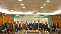 'Xanh' hóa doanh nghiệp: Xu hướng phát triển bền vững
