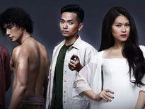 Trailer phim về bạo lực và tình dục của Hồng Ánh hot nhất tuần
