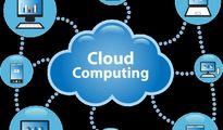 Tăng cường điện toán đám mây để thu hẹp 'khoảng cách số'