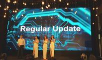 Meizu ra mắt bộ 3 smartphone E5 series