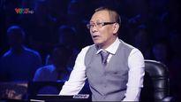 Cùng ngắm lại những hình ảnh đẹp của MC Lại Văn Sâm trên VTV