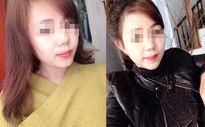 Bà nội bé trai 35 ngày tuổi bị mẹ đẻ sát hại: 'Giận lắm, uất lắm nhưng rồi thấy con dâu rất đáng thương'