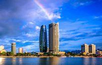 Những lý do nên học tập và làm việc tại Đà Nẵng