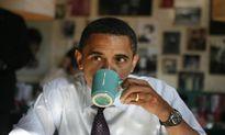 Bật mí sự thật thú vị về cựu Tổng thống Barack Obama
