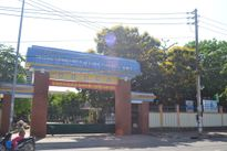 Trường THPT chuyên Lê Khiết (Quảng Ngãi) công bố điểm chuẩn lớp 10 