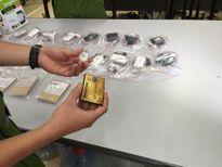 Hà Nội: Phát hiện, thu giữ hàng loạt thiết bị phục vụ gian lận thi cử