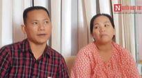 Bà mẹ 45 tuổi sinh 15 con: 'Sẽ cố gắng nuôi dạy con thành người tốt'