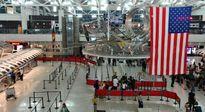 Triều Tiên cáo buộc Mỹ 'cướp' đồ của nhân viên ngoại giao
