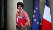 Mới tại vị 1 tháng, Bộ trưởng Quốc phòng Pháp phải từ chức vì bê bối công quỹ