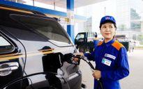 Giảm 862 đồng/lít, giá xăng dầu giảm mạnh từ 15 giờ chiều nay