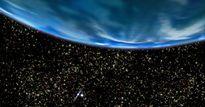 5 hành tinh kì lạ nhất từng được phát hiện