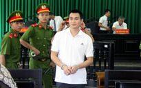 Cờ bạc rồi phạm tội, nguyên cán bộ Công an tỉnh lãnh án 10 năm tù