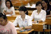 Gợi ý giải đề môn ngữ Văn của kỳ thi trung học phổ thông quốc gia