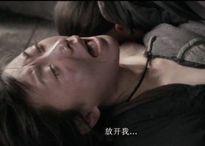 Rách môi, gãy giường, chấn thương cơ thể vì diễn cảnh nóng