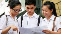 Đáp án đề thi Sinh học THPT Quốc gia 2017 chính xác đầy đủ mã đề