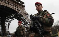 Tổng thống Pháp Macron muốn siết chặt các biện pháp chống khủng bố