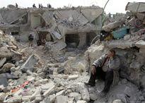 Đối đầu Nga - Mỹ: 'Ác mộng' mới trên chiến trường Syria?