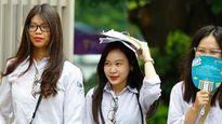 Gần 600 thí sinh đầu tiên trúng tuyển vào trường Đại học Bách Khoa TPHCM