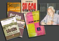 Sài Gòn, góc khuất tận cùng ồn ã và sâu lắng