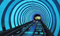 Tham quan những hệ thống tàu điện ngầm lớn thế giới