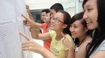 Đã có điểm chuẩn vào lớp 10 công lập ở Hà Nội