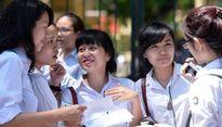 Điểm chuẩn chính thức vào lớp 10 tại Hà Nội năm học 2017-2018