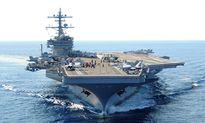 Nguy cơ Mỹ đánh đòn phủ đầu ở Syria
