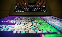 Cục An toàn thông tin phát đi cảnh báo về biến thế mã độc Petya