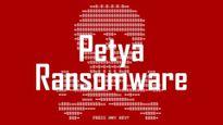 Petya – ransomware mới nguy hiểm hơn cả WannaCry