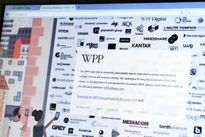 Bản tin nóng công nghệ: Để mã độc nguy hiểm nhất Petya 'thất nghiệp'; iPhone 8 lộ hết cỡ