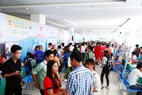 Đà Nẵng: Hơn 2.000 cơ hội việc làm ở trong và ngoài nước cho tân cử nhân