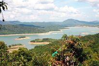 Bình Thuận: Khảo sát tour tuyến du lịch mới tại Hàm Thuận Bắc và Tánh Linh