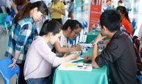 Đại học Đông Á: Ngày hội việc làm và Lễ Tốt nghiệp thường niên 2017