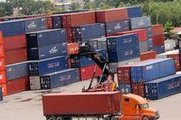 Phát triển hệ thống logistics vùng Đồng bằng sông Cửu Long - Bài 3: Nắm bắt thời cơ