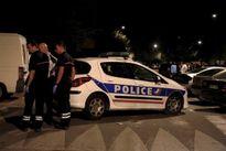 Pháp: Xả súng tại nhà thờ Hồi giáo, 8 người bị thương