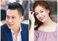 Những sao Việt lấy lại ánh hào quang sau scandal lớn trong cuộc đời