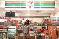Thấy gì từ việc 7-Eleven đóng cửa tại thị trường Indonesia?