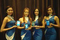 TECNO Mobile vào thị trường Việt với smartphone giá từ 3-5 triệu đồng