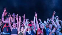 Hủy bỏ Liên hoan Âm nhạc Bravalla 2018 sau hàng loạt vụ tấn công tình dục