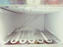 Chồng giấu xác vợ trong tủ lạnh suốt 8 năm, 'nuốt trọn' tiền trợ cấp
