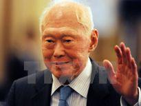Gia đình Thủ tướng Singapore kiện nhau về ngôi nhà di sản của cha
