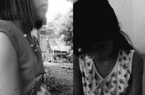 Hai thiếu nữ bị bạn Facebook hiếp dâm