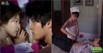 Song Joong Ki phải dè chừng dàn mỹ nam diễn bạo với Song Hye Kyo