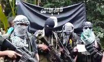 Khủng bố Hồi giáo đang đe dọa Việt Nam?