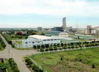 Việt Nam có 341 Khu công nghiệp, Khu kinh tế