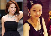 Nét quyến rũ đặc biệt của những bà mẹ đơn thân showbiz Việt