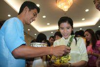 Bộ GD&ĐT thông báo tuyển sinh du học tại Căm-pu-chia năm 2017