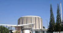 Xây dựng Trung tâm sản xuất đồng vị phóng xạ: 2 địa phương đồng ý đặt dự án