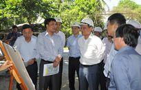 Điều chỉnh vốn đầu tư cao tốc Trung Lương – Mỹ Thuận, giảm 5.000 tỷ đồng